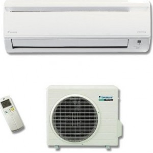daikin-rx20jv-ftx20jv-mono-split-inverter-pompa-di-calore